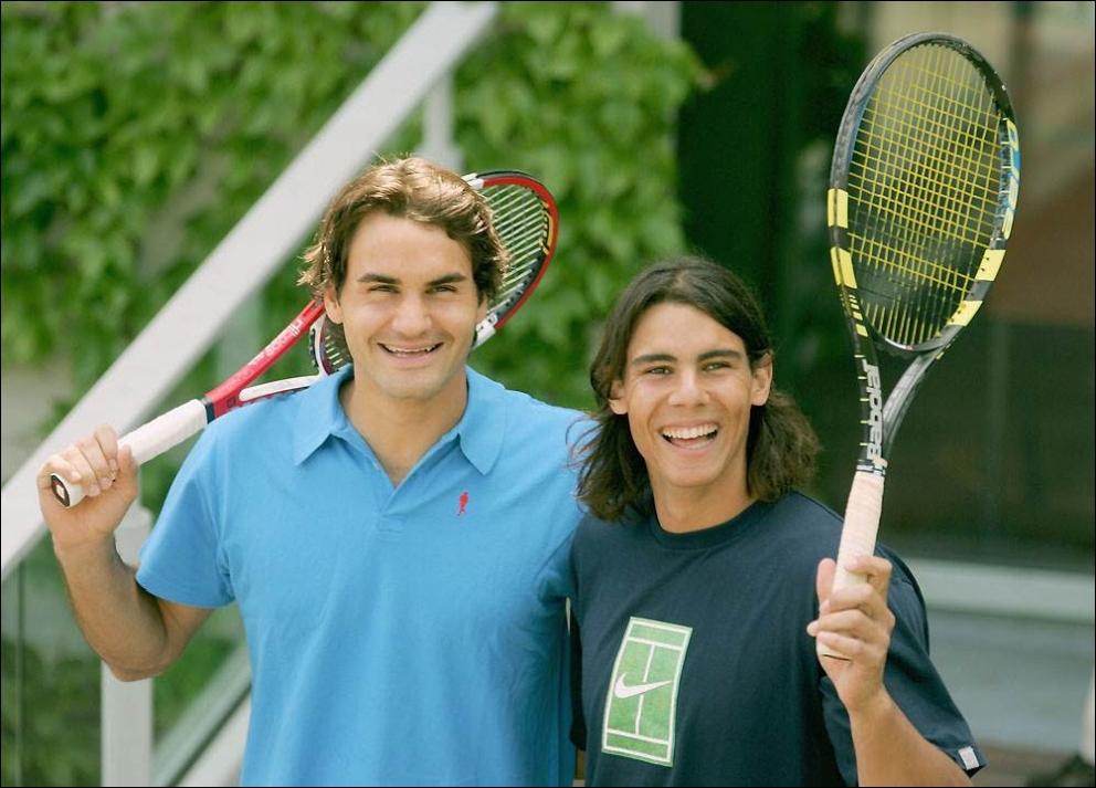 Секреты психологической подготовки в детском теннисе. Как научиться выигрывать