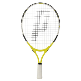 Детская теннисная ракетка Prince Play and Stay 19