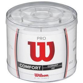 Намотка Wilson Pro Overgrip 60 штук