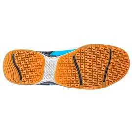 Кроссовки для бадминтона/сквоша Wilson Vertex