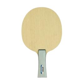 Ракетка для настольного тенниса Butterfly AllRound + Sriver FX