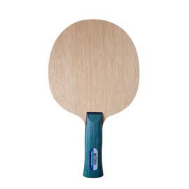 Ракетка для настольного тенниса Butterfly Offensive + Sriver FX