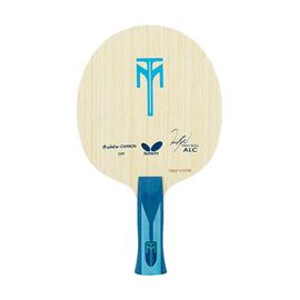 Ракетка для настольного тенниса Butterfly Timo Boll ALC + Tenergy 05