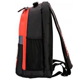 Детский рюкзак Wilson Clash