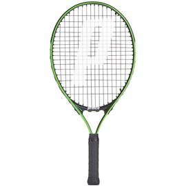 """Детская теннисная ракетка Prince Tour Green 19"""""""