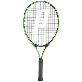 """Детская теннисная ракетка Prince Tour Green 21"""""""