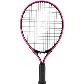 """Детская теннисная ракетка Prince Tour Pink 17"""""""