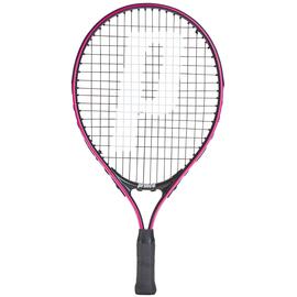 """Детская теннисная ракетка Prince Tour Pink 19"""""""