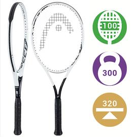 Теннисная ракетка Head Graphene 360+ Speed MP.
