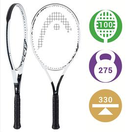 Теннисная ракетка Head Graphene 360+ Speed MP Lite.