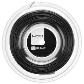Теннисная струна Luxilon Smart 1.30 200 метров