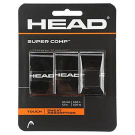 Намотка Head Super Comp Black
