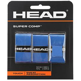 Намотка Head Super Comp Blue