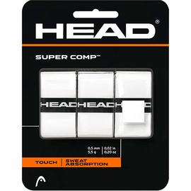 Намотка Head Super Comp White