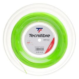 Теннисная струна Tecnifibre HDMX 1.25 200 метров
