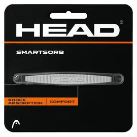 Виброгаситель Head Smartsorb