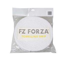 Махровая намотка FZ Forza Towel Grip