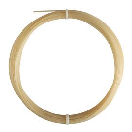 Натянуть натуральной струной теннисную ракетку (без учета стоимости струн)