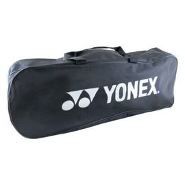 Сумка для бадминтонных ракеток Yonex