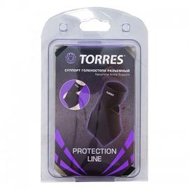 Суппорт голеностопа разъемный Torres PRL6010