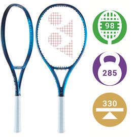 Теннисная ракетка Yonex Ezone 98 Lite 2020! Новинка!