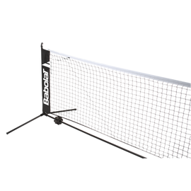 Сетка Babolat Mini Tennis Net 5,8 метров