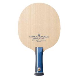 Ракетка для настольного тенниса Butterfly Harimoto Tomokazu Innerforce ALC + Dignics 05