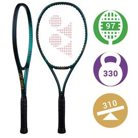 Теннисная ракетка Yonex Vcore Pro 97 330 грамм. Ракетка Стэна Вавринки. Новинка 2019!