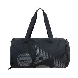 Сумка Yonex BAG92031 Two-Way Duffle Black