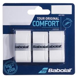 Намотка Babolat Tour Original Comfort White