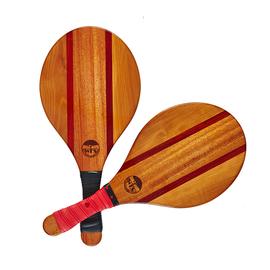 Набор ракеток для фрескобола Barbados