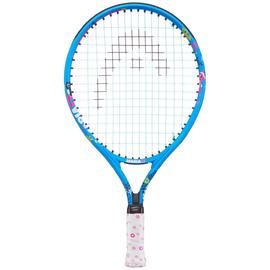 """Детская теннисная ракетка Head Maria 17"""" Blue 2020"""