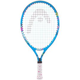 """Детская теннисная ракетка Head Maria 19"""" Blue 2020"""