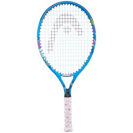"""Детская теннисная ракетка Head Maria 21"""" Blue 2020"""