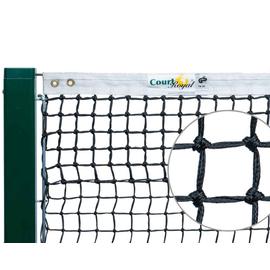 Сетка теннисная Universal Sport TN20