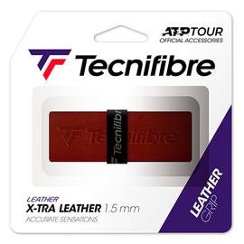 Кожаная намотка Tecnifibre X-tra Leather