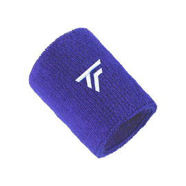 Напульсник Tecnifibre XL Голубой