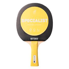Ракетка для настольного тенниса Butterfly Specialist