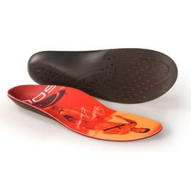 Стельки Sole Custom Footbeds