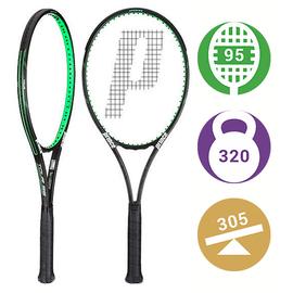 Теннисная ракетка Prince TeXtreme Tour 95 (Витринный образец)