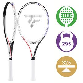 Теннисная ракетка Tecnifbre Tfight RSL 295 грамм 2021 год!