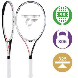 Теннисная ракетка Tecnifbre Tfight RS 305 грамм 2021 год!