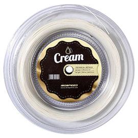 Теннисная струна Isospeed Cream 1.23 200 метров