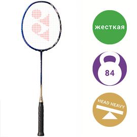 Бадминтонная ракетка Yonex Astrox 99 косметика 2021