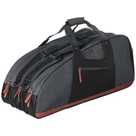Сумка Head Women's Combi Bag 2021