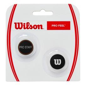 Виброгаситель Wilson Pro Feel Pro Staff