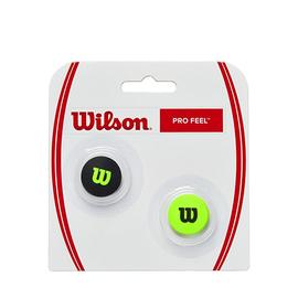 Виброгаситель Wilson Pro Feel Blade