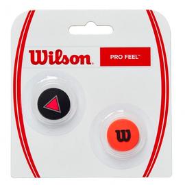 Виброгаситель Wilson Pro Feel Clash