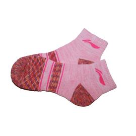 Носки Li-Ning Розовые