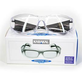 Очки для сквоша Karakal Overspec Pro